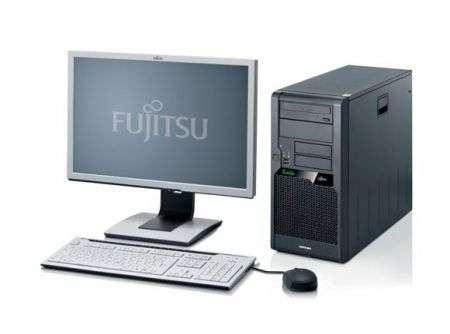 Nuovi Fujitsu Lifebook, Esprimo e Celsius proGREEN