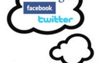 Google Real Time Search con Facebook, Twitter e co.