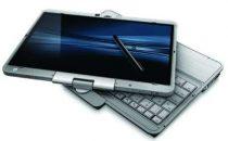 HP EliteBook 2730p Multitouch