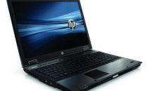 HP: EliteBook 8740w e le workstation rinnovate
