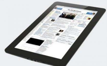 Apple iPad: 9 tablet alternativi