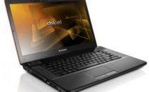 Lenovo Y460 Ideapad scheda tecnica