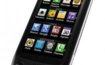 LG Velvet: prezzo e scheda tecnica