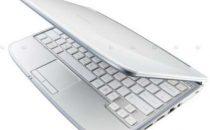 LG X200 il nuovo netbook anche in Italia