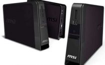 MSI Wind Box DE220, DC220 e DC520