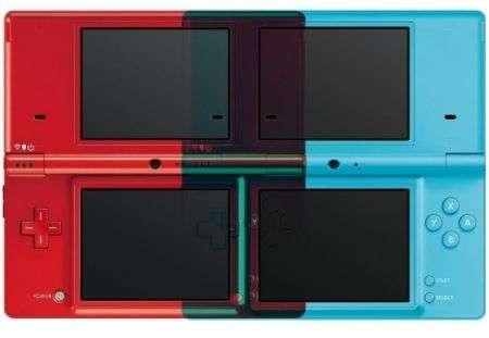 Nintendo 3DS: il DS tridimensionale senza occhialini