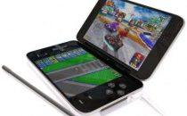 Nintendo DS2, come sarà la nuova console?