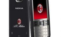 iMilan: su Nokia Ovi Store lapplicazione ufficiale