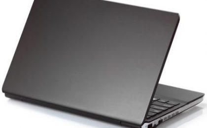 Smartbook AG al CeBIT 2010