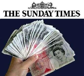 Murdoch: news online a pagamento da giugno