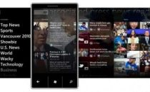 Windows Phone 7: i requisiti minimi ufficiali
