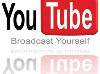Youtube down per alcune ore
