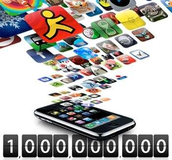 10 Applicazioni Indispensabili per iPhone