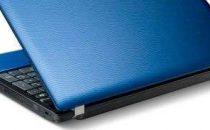 Acer e i nuovi notebook Gateway NV