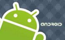 Intel porta Android sugli smartphone Atom