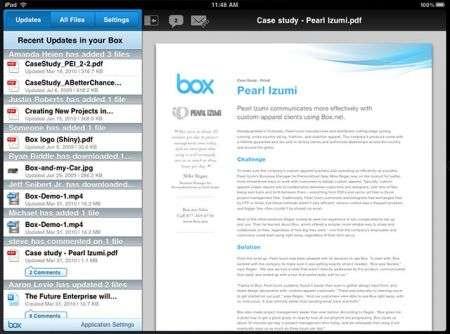 Apple iPad: 10 applicazioni imperdibili
