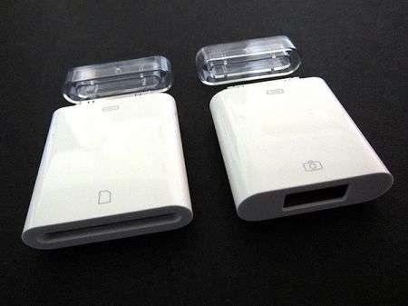 Apple iPad può telefonare, intanto sfora il milione di unità