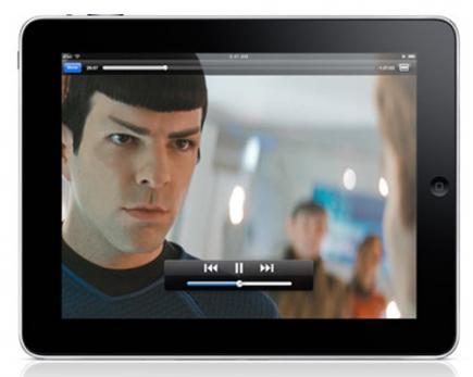 Apple iPad: ecco il primo malware segnalato