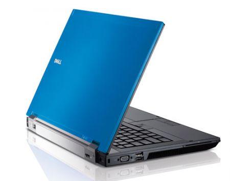 Portatili Dell E6410, E6510 e E6410 ATG