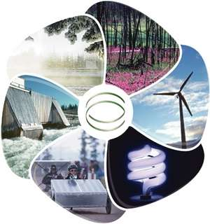 Europa 100% ecologica nel 2050?