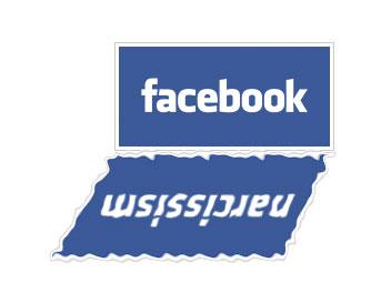 Scopri chi ti ha cancellato come amico da Facebook, il metodo definitivo