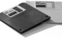 Addio Floppy, anche Sony molla la produzione