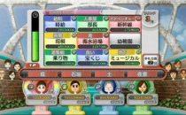 Google nei videogames con Ando kensaku