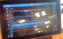 HP Slate: prima recensione negativa, è un flop?