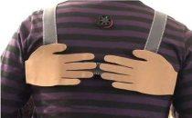 iFeel_IM!: il computer ti abbraccia