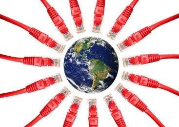 Incentivi Statali Banda Larga: come sfruttare le offerte
