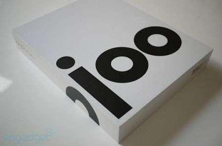 JooJoo Tablet: solo 64 venduti?