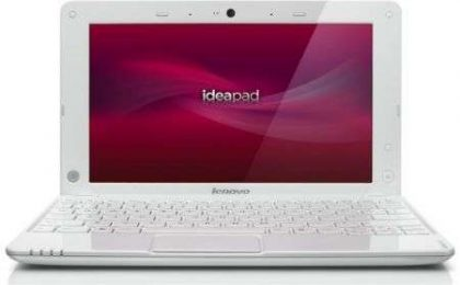 Lenovo ThinkPad S10-3S, la sottiletta