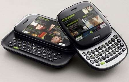 Microsoft Kin One e Two: gli anti iPhone e Android