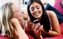 Adolescenti SMS-dipendenti?