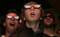 Mondiali 2010 Calcio in 3D: ecco le partite di Sony-Fifa