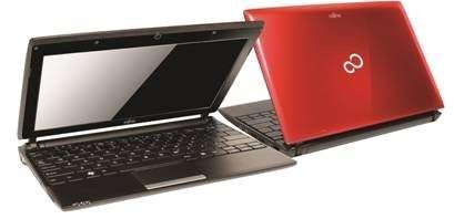 Netbook Fujitsu LifeBook MH330