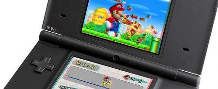 Nintendo 3DS: uscita giapponese a Ottobre?