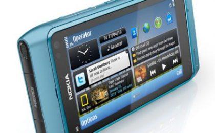 """Nokia accusa Mobile-Review per prototipo di N8 """"primitivo"""" scomparso"""