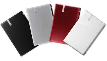 Packard Bell EasyNote NM, LM, TM