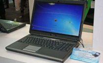 Portatili AsRock MultiBook F24 e M25