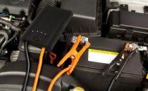 Proporta USB Charger fa ripartire la batteria dellauto