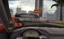 Giochi per iPad: gare mozzafiato con Real Racing HD