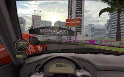 Giochi per iPad: gare mozzafiato con Real Racing HD