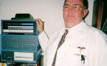 H. Edward Roberts muore linventore del primo computer