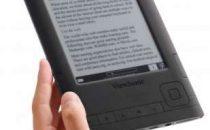 Lettori ebook Viewsonic VEB 620 e VEB 625
