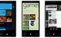 Windows Phone 7: ecco come provarlo sul PC