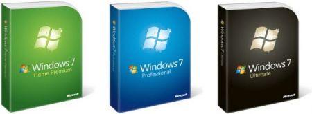 Windows 7 ha venduto 90 milioni di copie