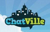 ChatVille: ecco il Chatroulette per Facebook