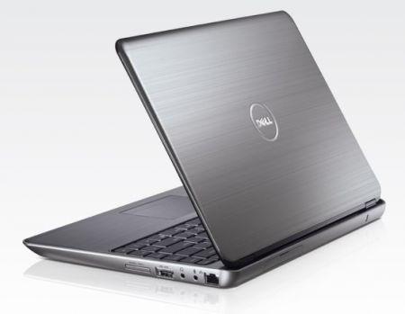 Il nuovo Dell con processore AMD