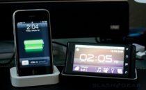 Apple: i dati di NPD sono irrilevanti, le vendite volano